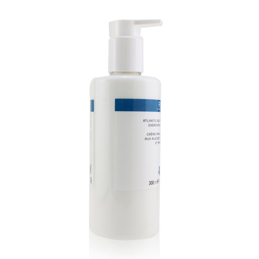 Load image into Gallery viewer, Atlantic Kelp And Magnesium Energising Hand Lotion 232588