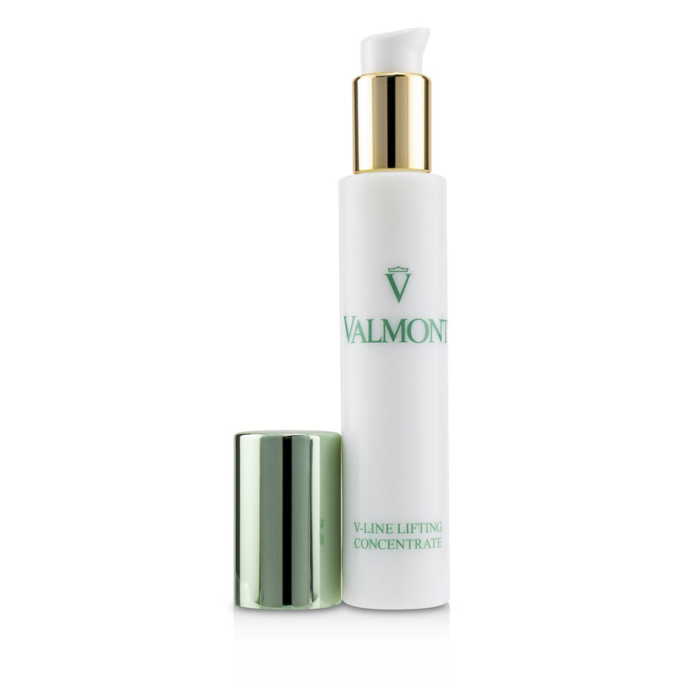 Awf5 V Line Lifting Concentrate (Lines & Wrinkles Face Serum) 233078