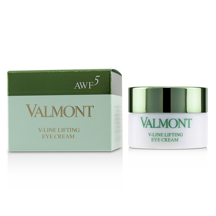 Load image into Gallery viewer, Awf5 V Line Lifting Eye Cream (Smoothing Eye Cream) 233080
