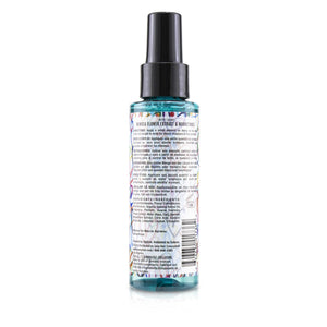 Healthy Sexy Hair Love Oil Moisturizing Oil 233180