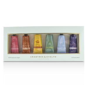 Limited Edition Hand Therapy Gift Set 233796