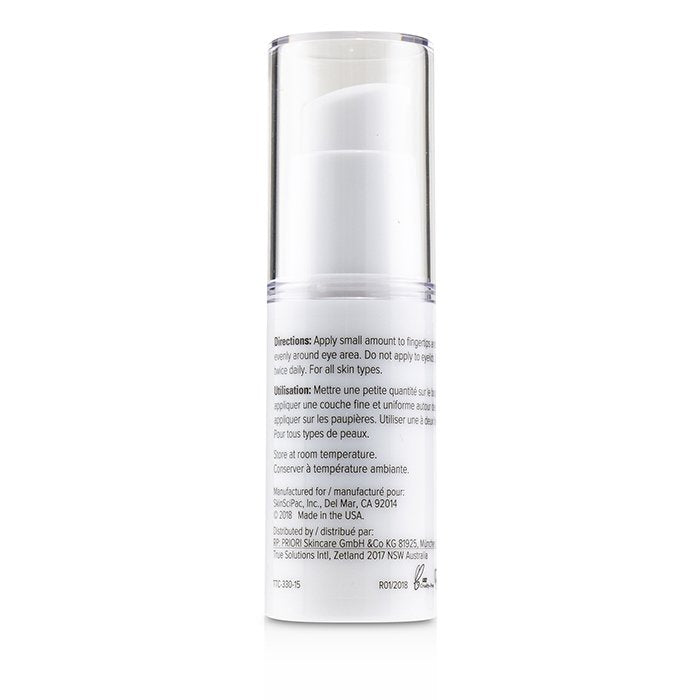 Ttc Fx330 Tightening Eye Serum 233806