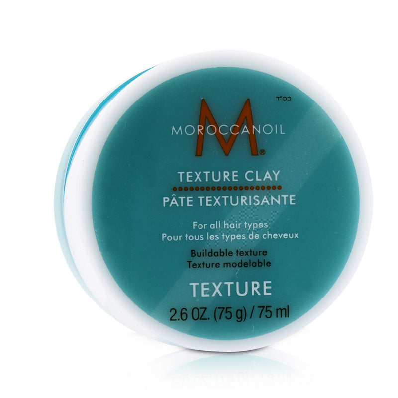 Texture Clay (All Hair Types) 233959
