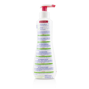 Load image into Gallery viewer, Soothing Cleansing Gel For Very Sensitive Skin Hair & Body 234356