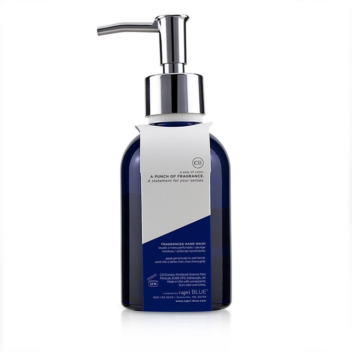 Signature Hand Wash Blue Jean 234502