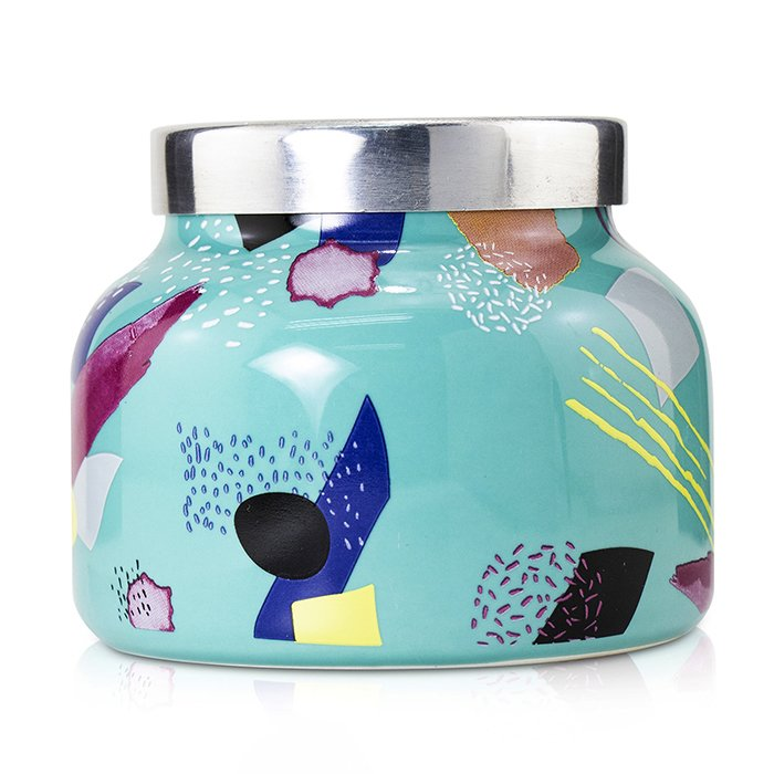 Load image into Gallery viewer, Gallery Jar Candle Coconut Santal 234533