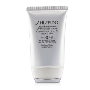 Load image into Gallery viewer, Urban Environment Uv Protection Cream Spf 30 (For Face & Body)