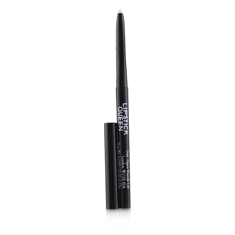 Invisible Lip Liner 234856