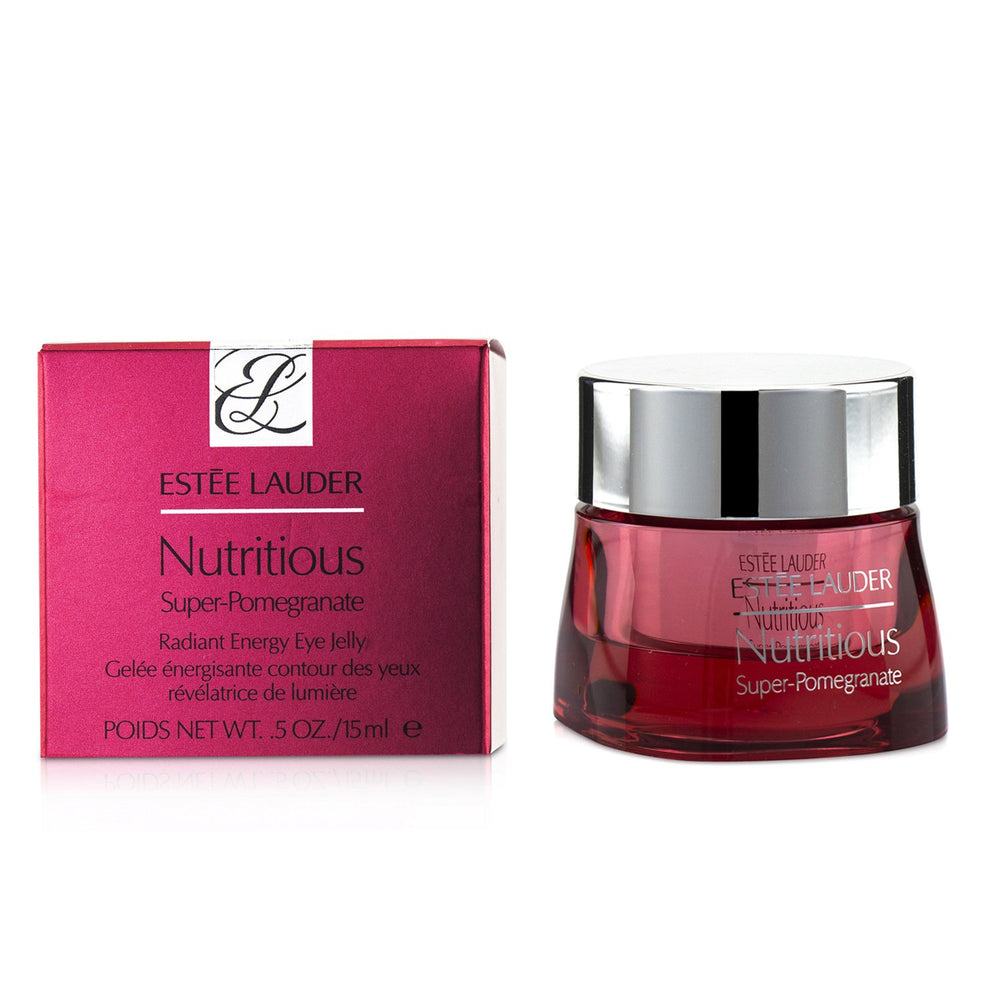 Nutritious Super Pomegranate Radiant Energy Eye Jelly 235033