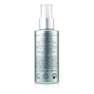 Genius Ultimate Anti Aging Emulsion 235036