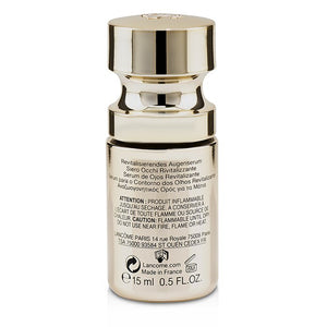 Load image into Gallery viewer, Absolue Revitalizing Eye Serum 235046