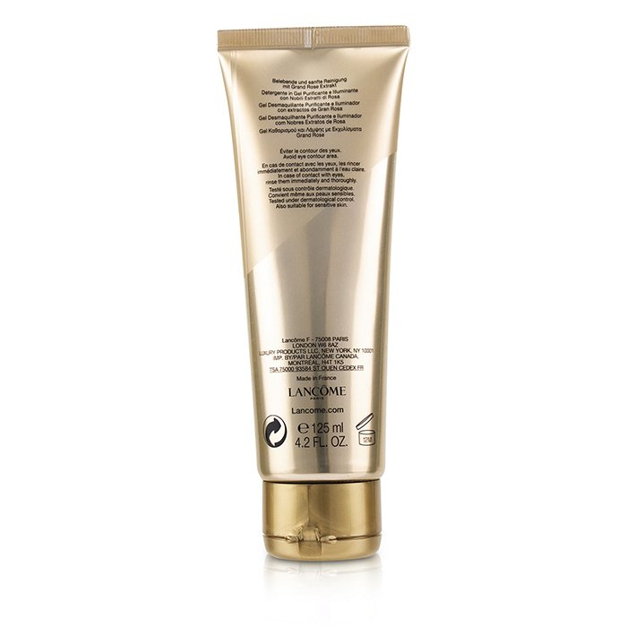 Absolue Purifying Brightening Gel Cleanser 235048