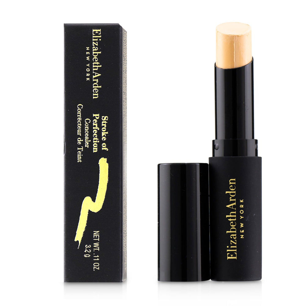 Stroke Of Perfection Concealer # 01 Fair 235153