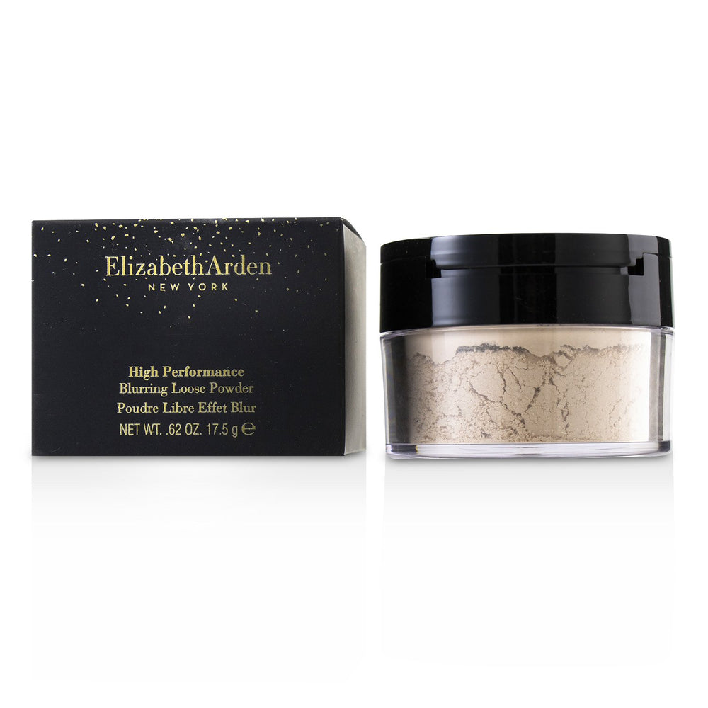 Load image into Gallery viewer, High Performance Blurring Loose Powder # 02 Light 235158