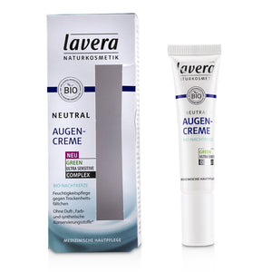 Load image into Gallery viewer, Neutral Eye Cream 235299