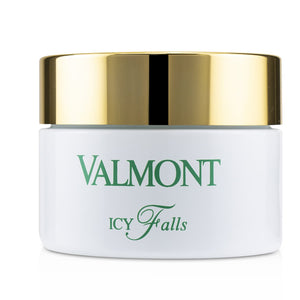 Purity Icy Falls (Refreshing Makeup Removing Jelly) 235407