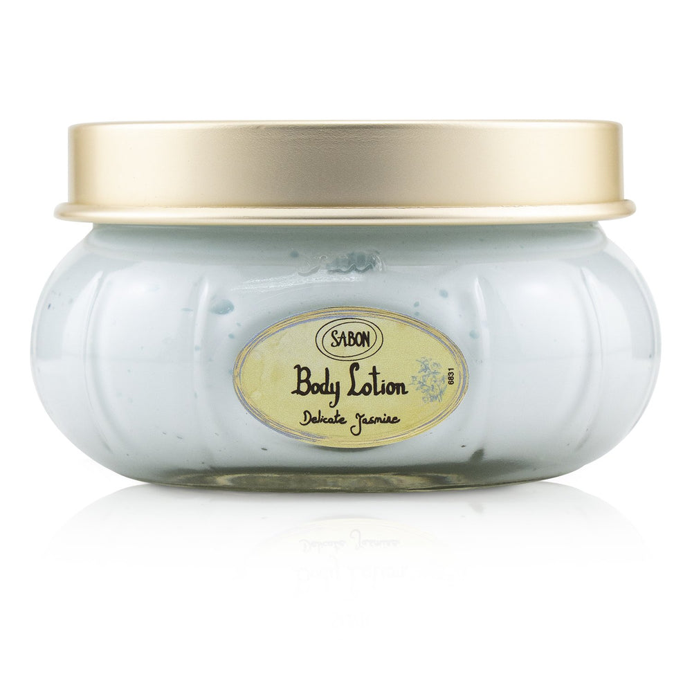 Load image into Gallery viewer, Body Lotion Delicate Jasmine 235434