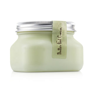 Butter Foot Cream 235455