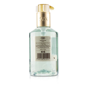 Load image into Gallery viewer, Liquid Hand Soap   Delicate Jasmine