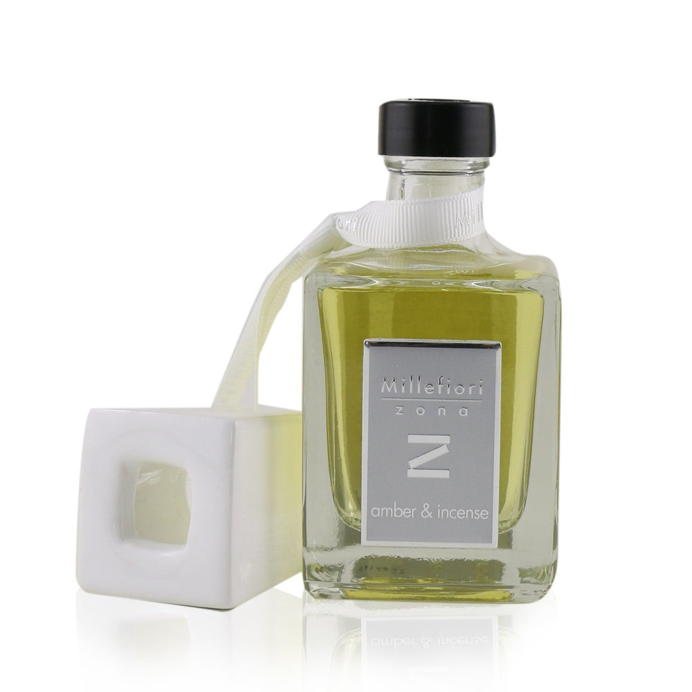 Zona Fragrance Diffuser Amber & Incense 235475