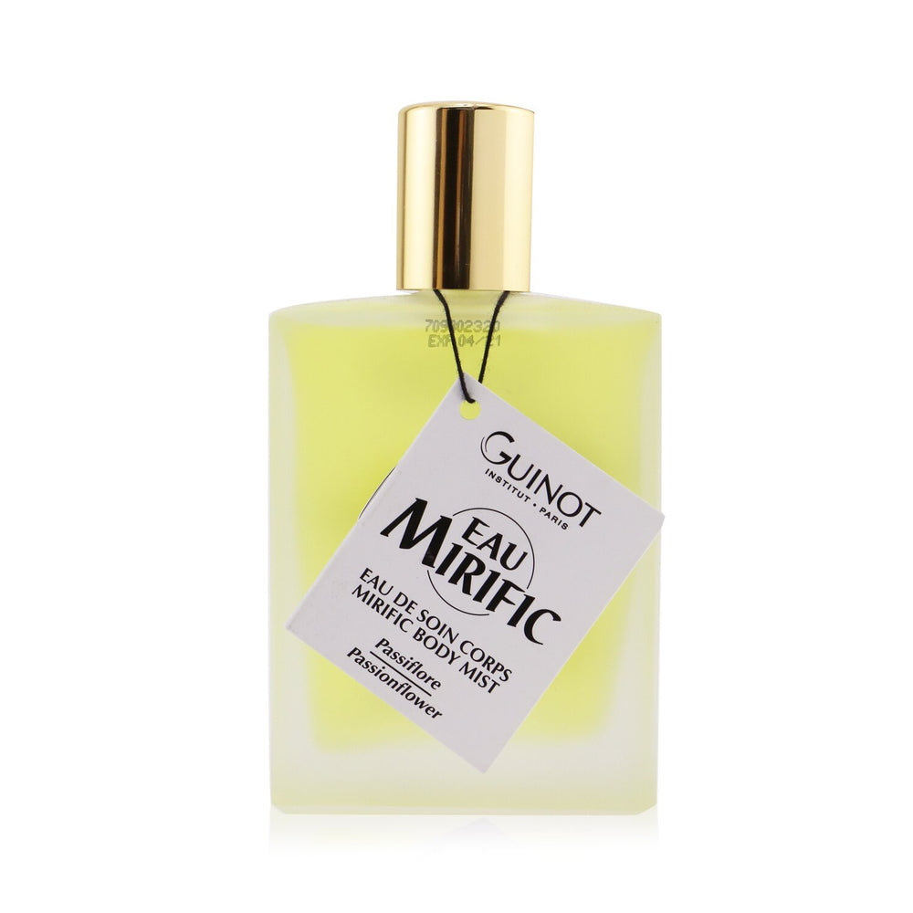 Load image into Gallery viewer, Mirific Skin Freshness Body Mist 235494