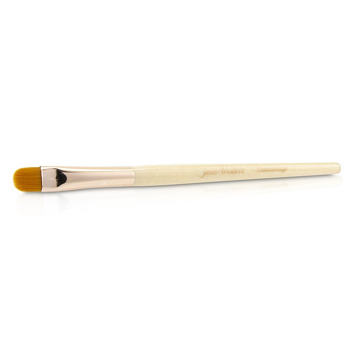 Camouflage Brush Rose Gold 235536
