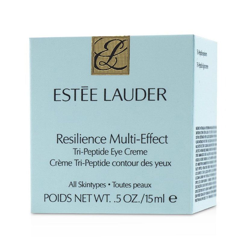 Resilience Multi Effect Tri Peptide Eye Creme 235600