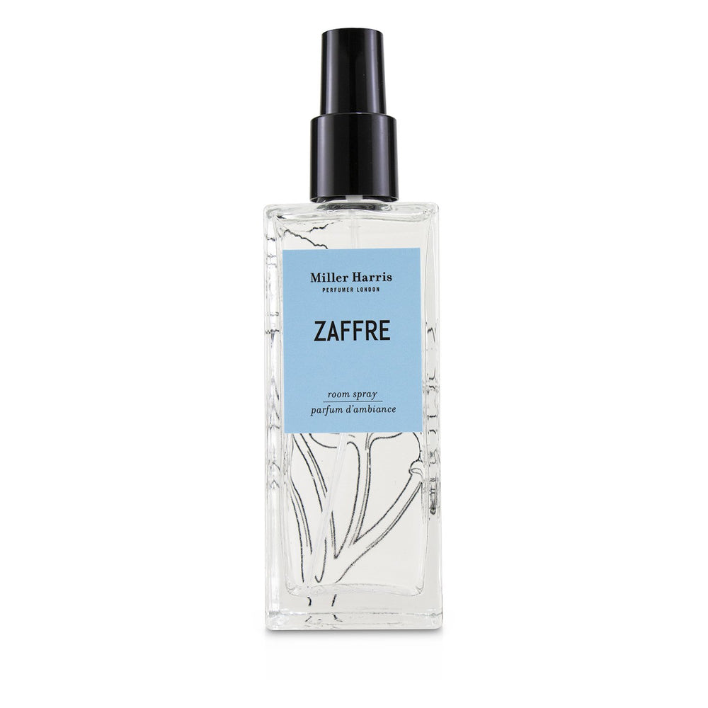 Load image into Gallery viewer, Room Spray  Zaffre