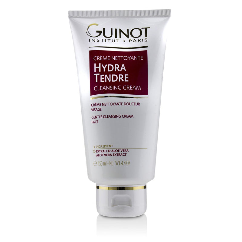 Hydra Tendre Gentle Cleansing Cream 236068