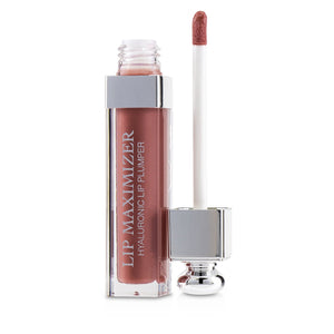 Load image into Gallery viewer, Dior Addict Lip Maximizer (Hyaluronic Lip Plumper)   # 012 Rosewood