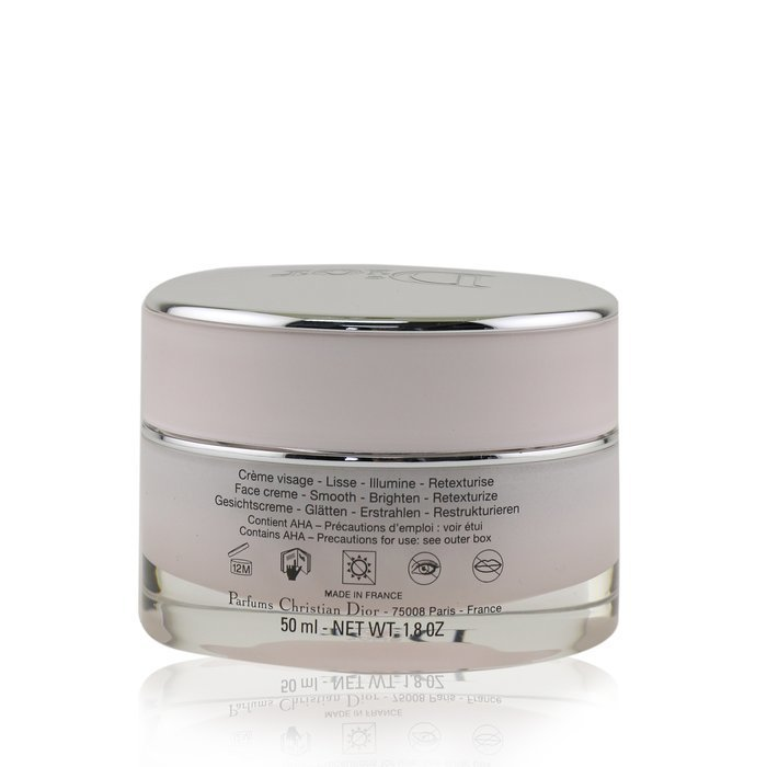 Load image into Gallery viewer, Capture Youth Age Delay Progressive Peeling Creme