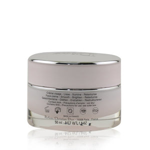 Capture Youth Age Delay Progressive Peeling Creme