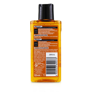 Men Expert Hydra Energetic 2 In 1 Aftershave + Facecare 236324