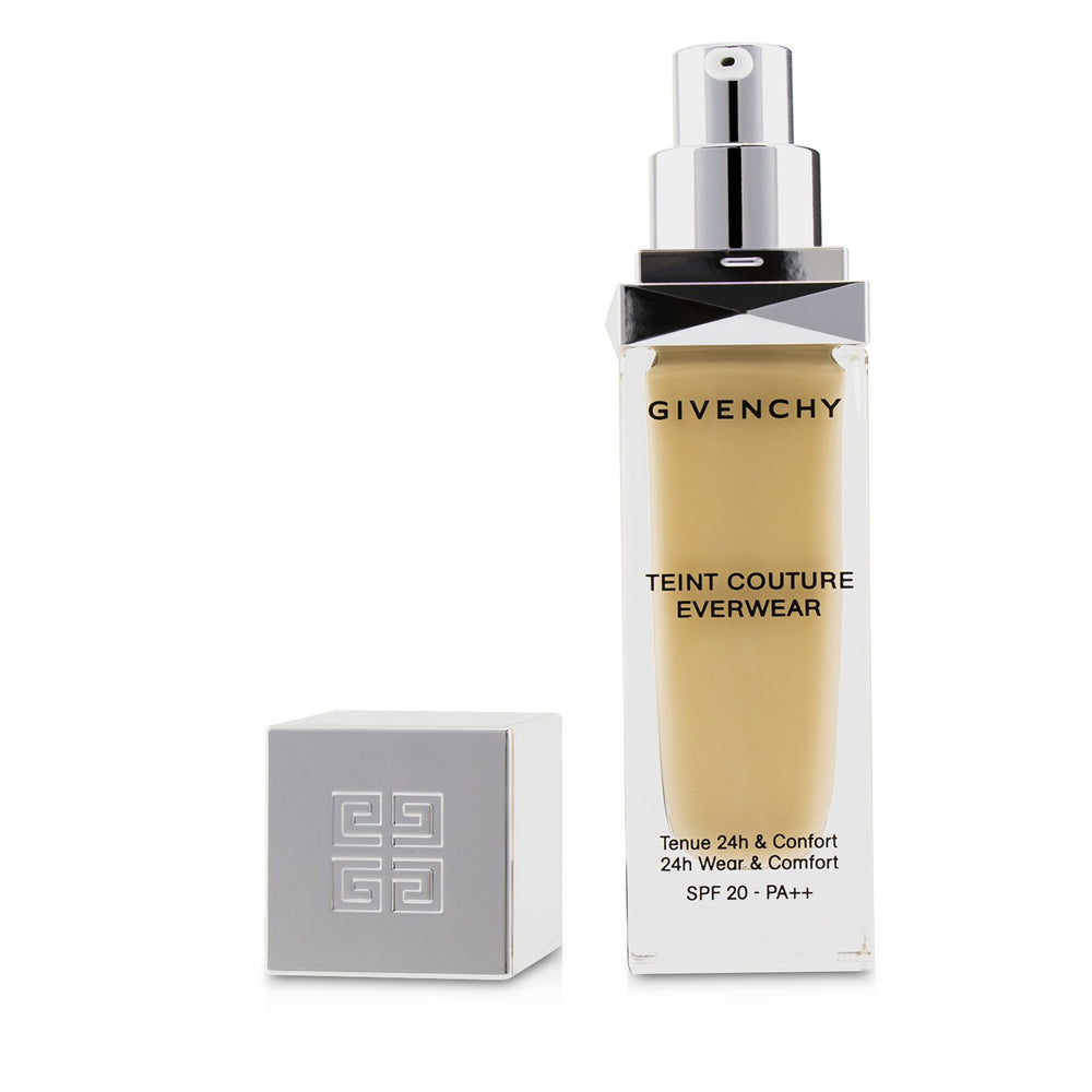 Load image into Gallery viewer, Teint Couture Everwear 24 H Wear & Comfort Foundation Spf 20 # Y105 236332