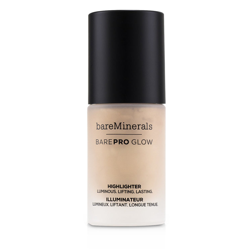 Bare Pro Glow Highlighter # Free 236389