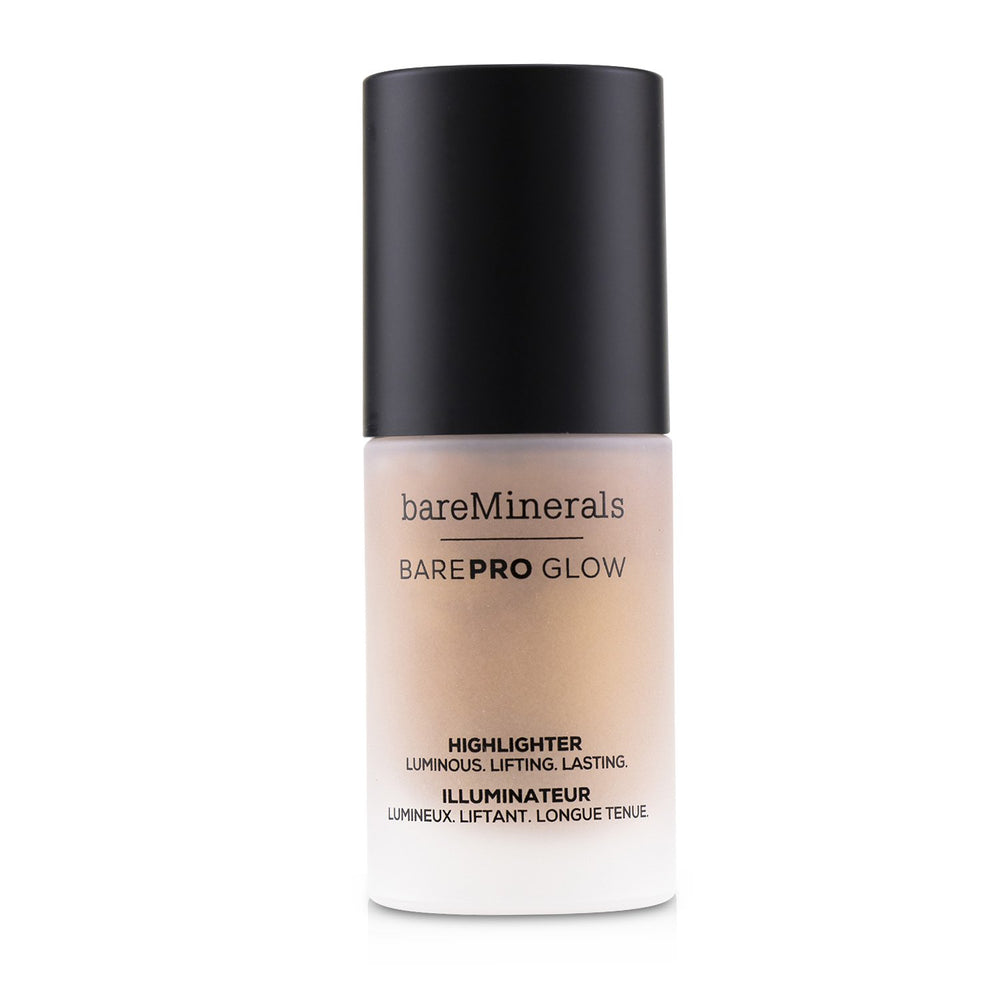 Load image into Gallery viewer, Bare Pro Glow Highlighter # Fierce 236390