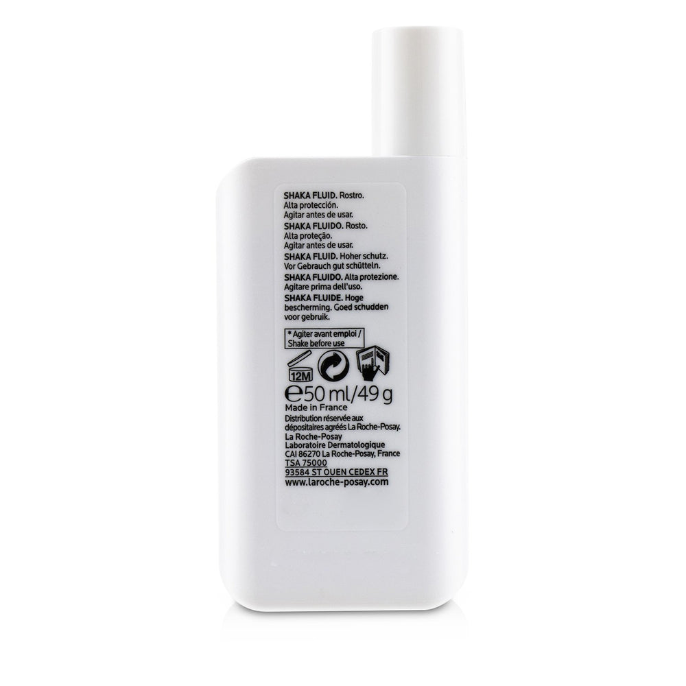 Load image into Gallery viewer, Anthelios Shaka Fluid Spf 30 Invisble Ultra Resistant 236396