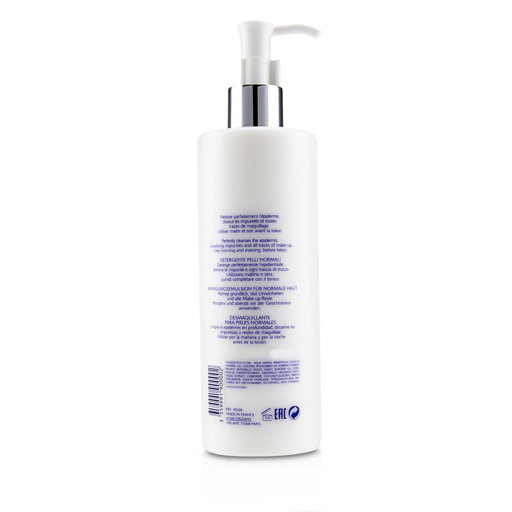 Cleanser For Normal Skin (Salon Product) 236498