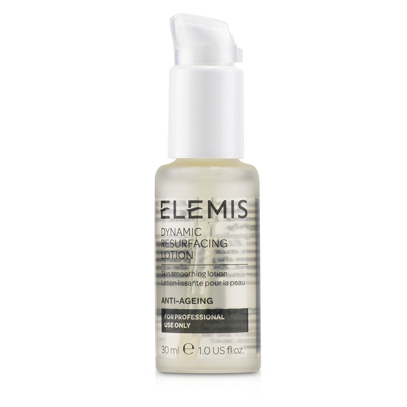Dynamic Resurfacing Lotion (Salon Product) 236673