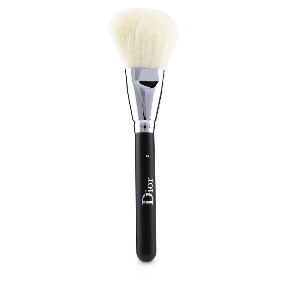 Load image into Gallery viewer, Dior Backstage Powder Brush 14 237080