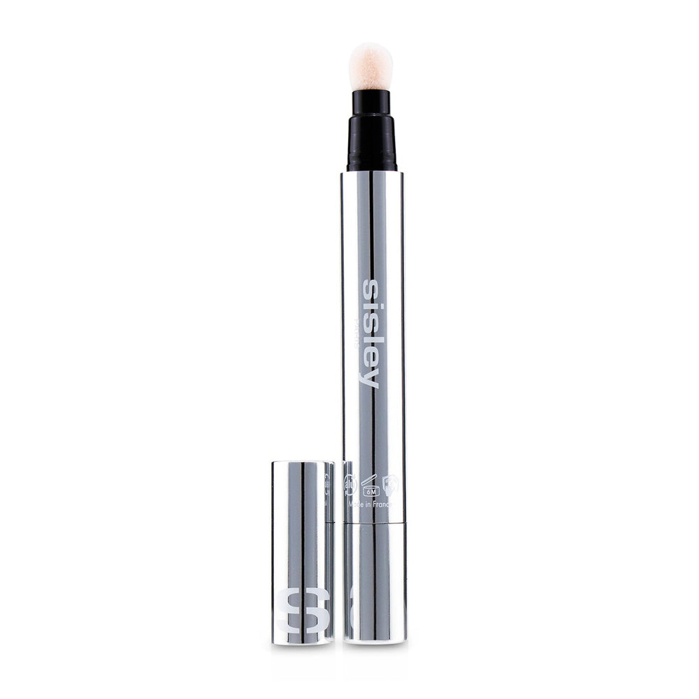 Stylo Lumiere Instant Radiance Booster Pen #4 Golden Beige 237138