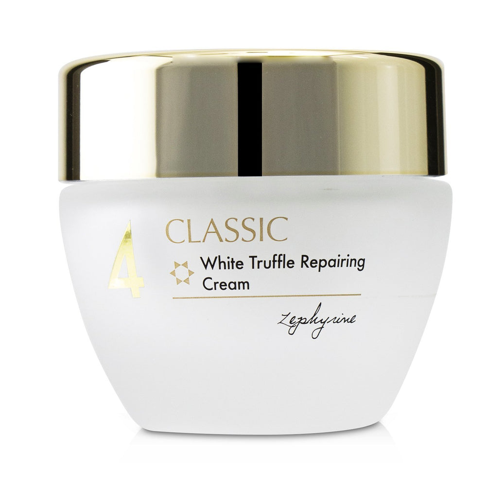 Load image into Gallery viewer, White Truffle Repairing Cream