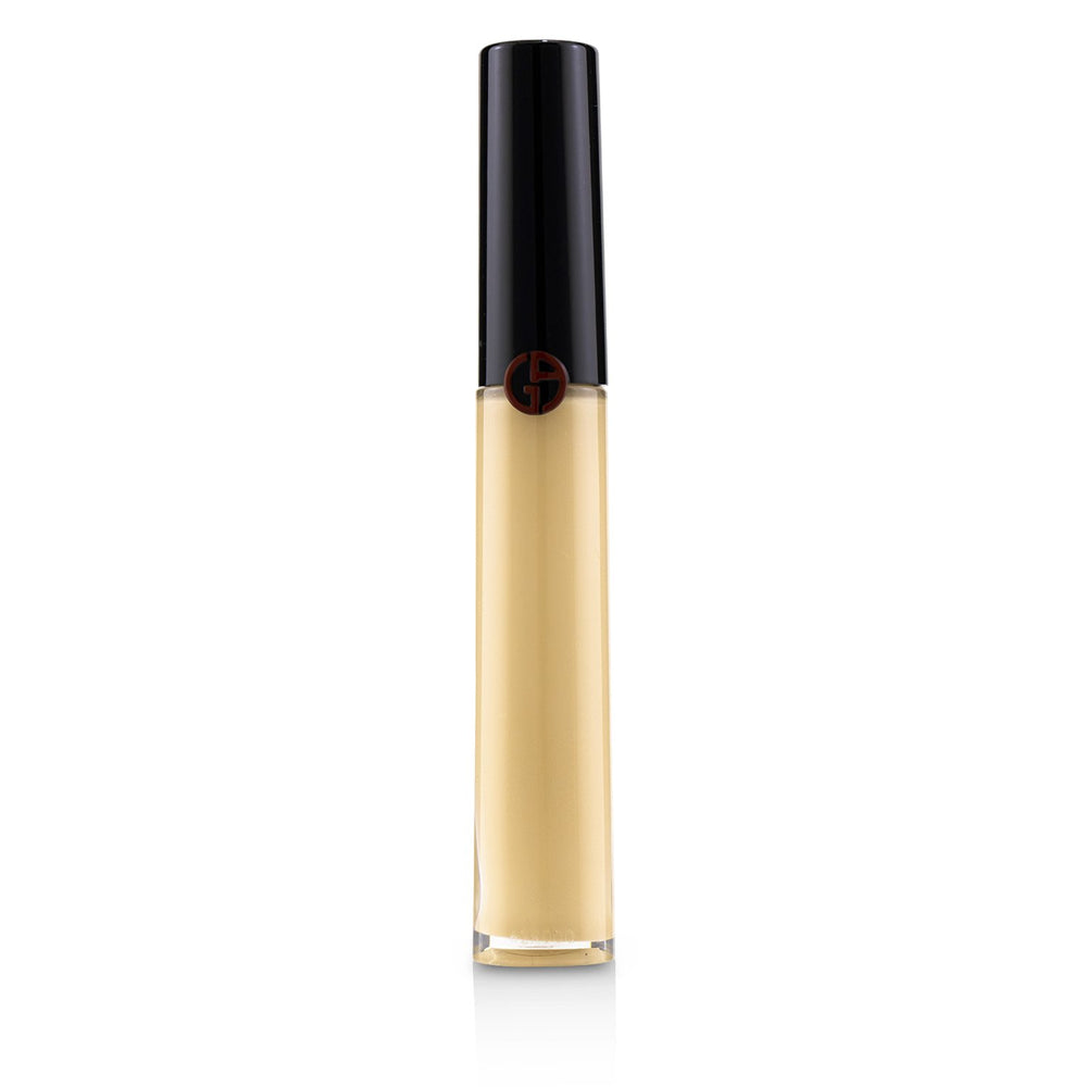 Power Fabric High Coverage Stretchable Concealer # 4.5 237450