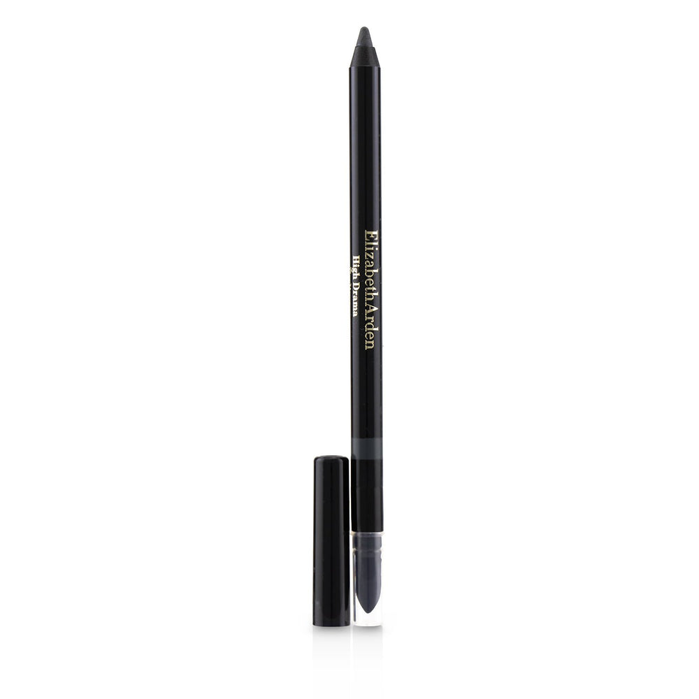 High Drama Eyeliner # 04 Steel The Stage 237522