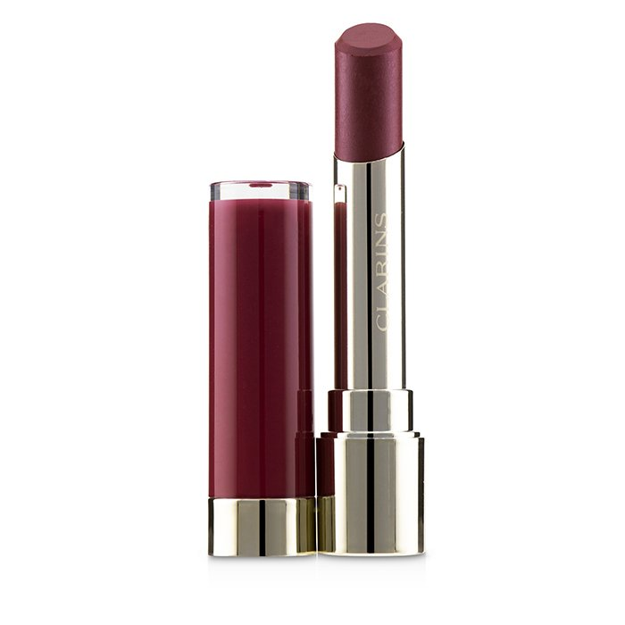 Load image into Gallery viewer, Joli Rouge Lacquer   # 732 L Grenadine