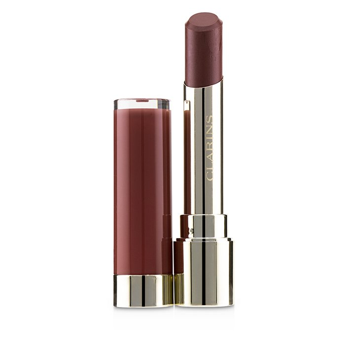 Load image into Gallery viewer, Joli Rouge Lacquer   # 757 L Nude Brick