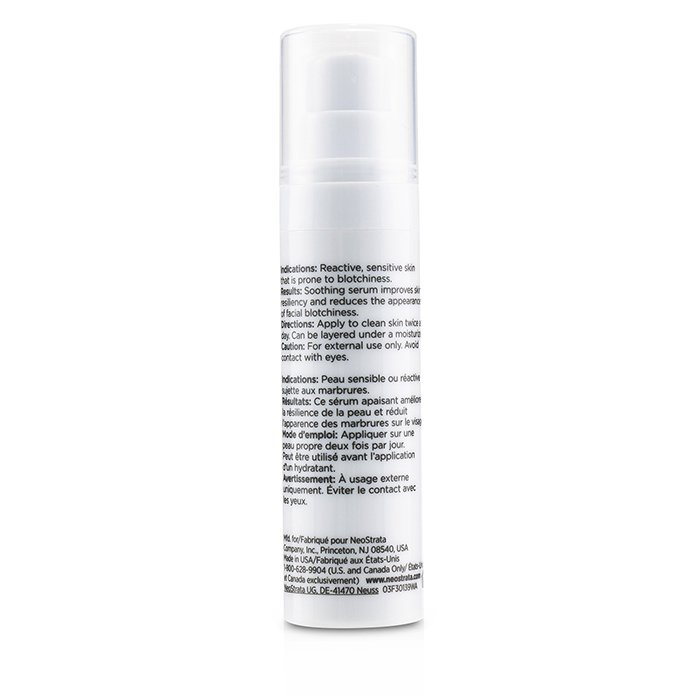Load image into Gallery viewer, Restore Reactive Skin Neutralizing Serum 6% Pha 237942