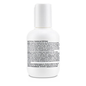 Clarify Oily Skin Solution For Blemish Prone Skin 8% Aha 237944
