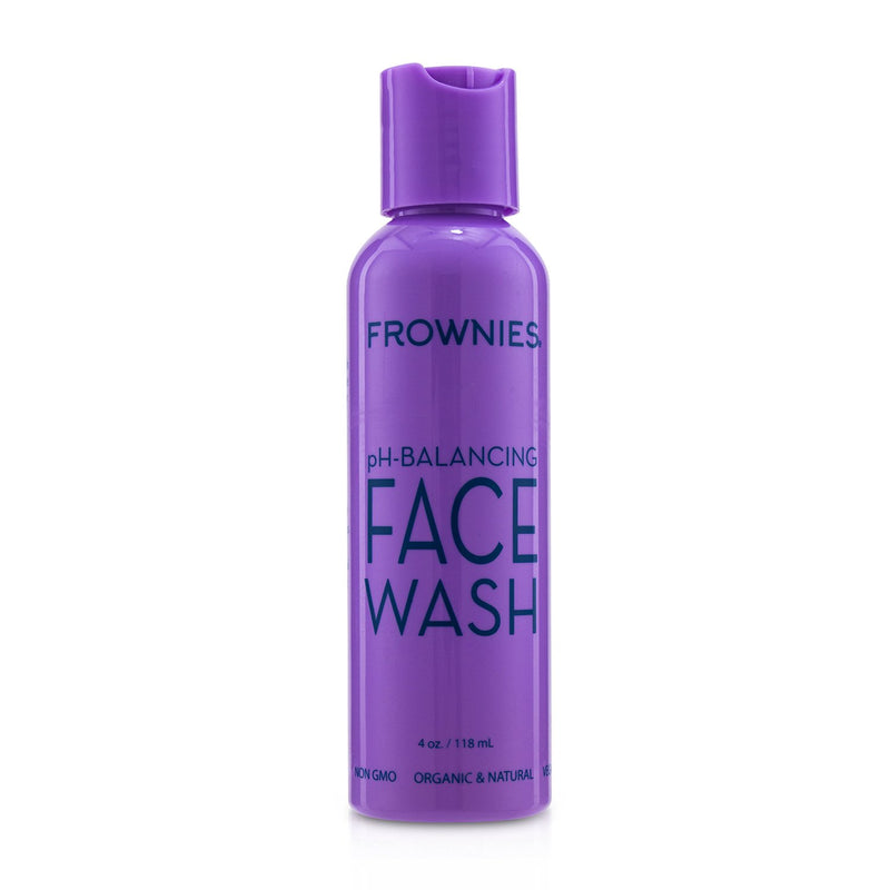 Ph Balancing Face Wash 237946
