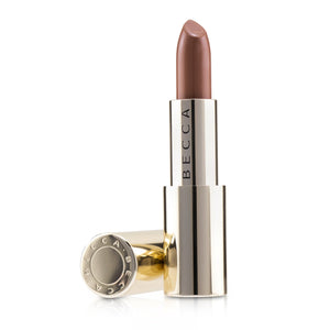 Ultimate Lipstick Love   # Sugar (Cool Light Pinky Beige)